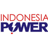 indonesia-power