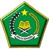 logo_organisasi_pemerintah_1_20130417_1144638522
