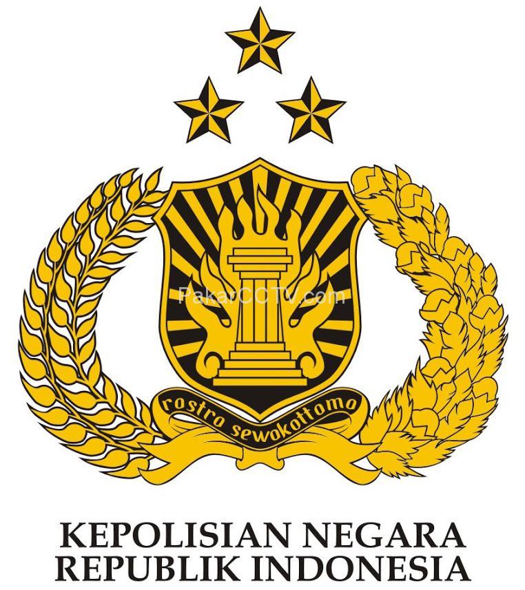 kantor-kepolisian
